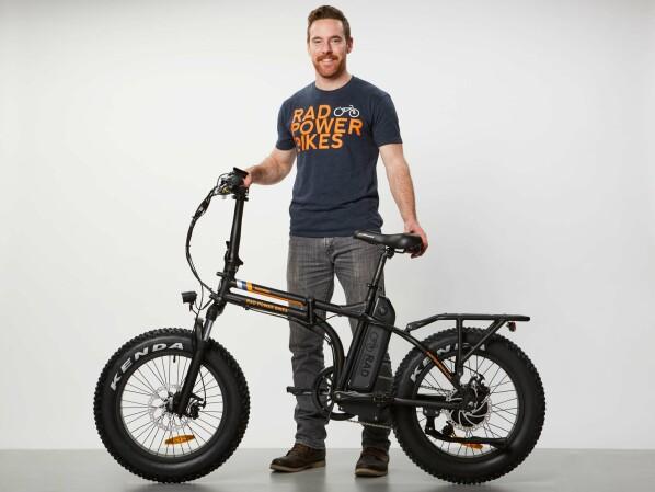 E-Bike-Neuheiten 2019: Diese 10 Pedelecs machen Lust aufs Fahrrad