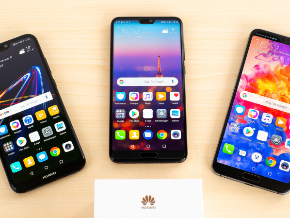 Media Markt Smartphone Fieber: Xiaomi, Huawei und Co. im Abverkauf