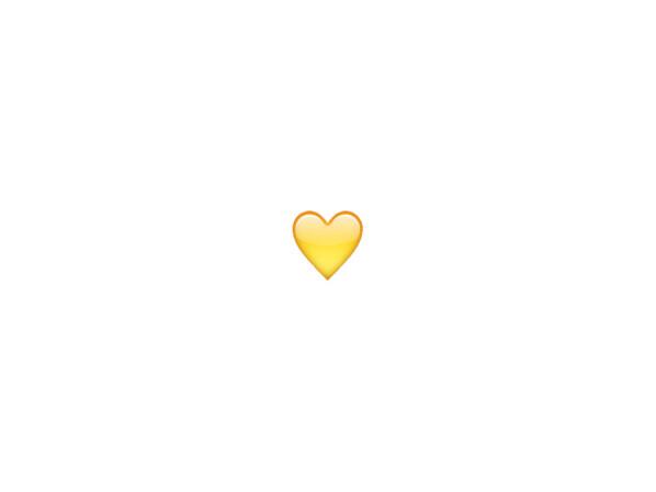 Snapchat: Das bedeuten das gelbe Herz und Co. (Seite 2