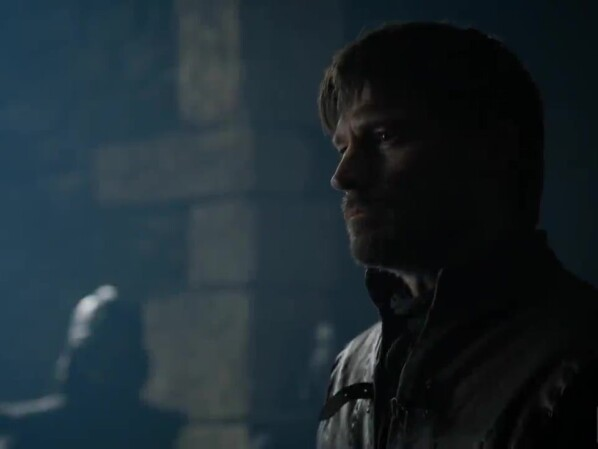 Game Of Thrones Staffel 8 Folge 7