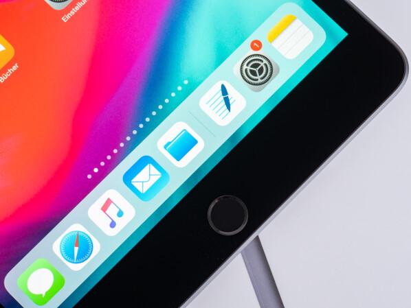 Apple veröffentlicht iOS 12.3: Neue TV-App und mehr für iPhone und iPad