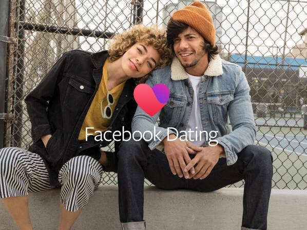 Facebook Dating könnt ihr bald auch in Deutschland nutzen.