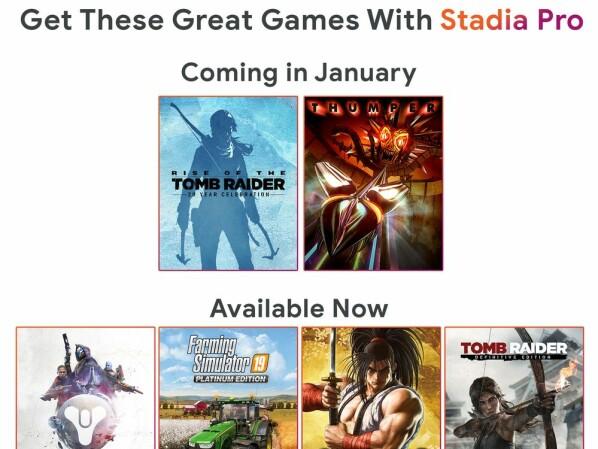 Google Kostenlose Spiele