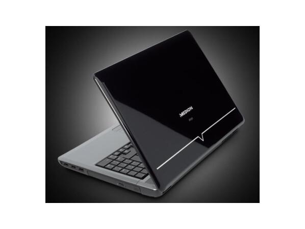 Tipp Laptop Fährt Nicht Hoch Das Könnt Ihr Tun Netzwelt