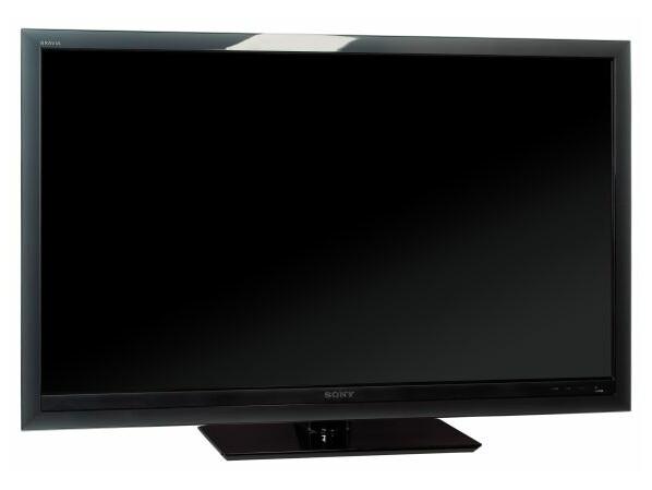 Sony bravia kdl 52z5800 132cm 52 full hd lcd internet tv 1 j gew hrleist 4905524615586 ebay - Sony bravia logo hd ...