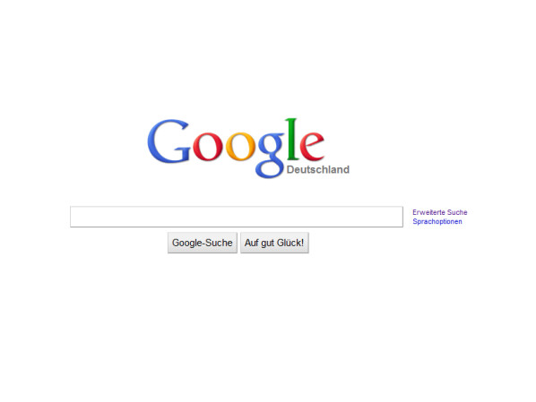 google konto konto aktion erforderlich