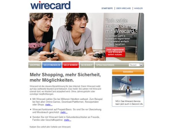 Virtuelle Kreditkarte Per Handyrechnung Aufladen