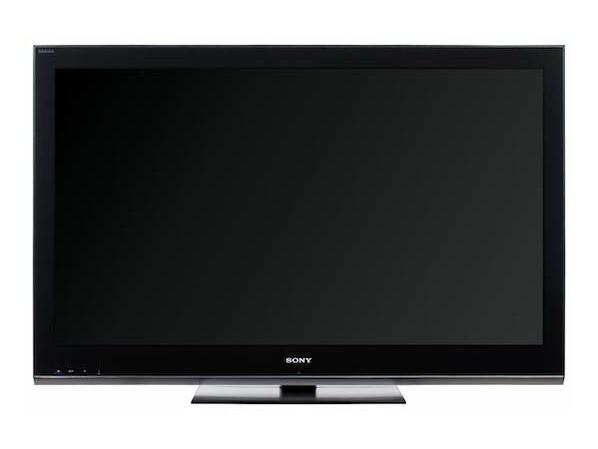 High end tipps f r die multimedia einrichtung im wohnzimmer netzwelt - Multimedia wohnzimmer ...