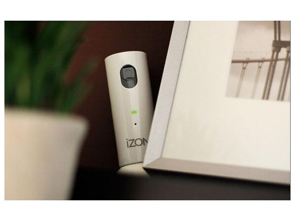 Warum Webcams und Action-Cams keine IP-Kameras sind