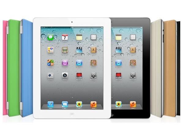 Iphone Reparatur Bei Apple Kosten