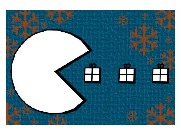kaufberatung geschenke f r gamer bis 80 euro netzwelt. Black Bedroom Furniture Sets. Home Design Ideas