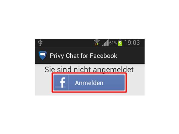 Facebook messenger automatisch online dating 3