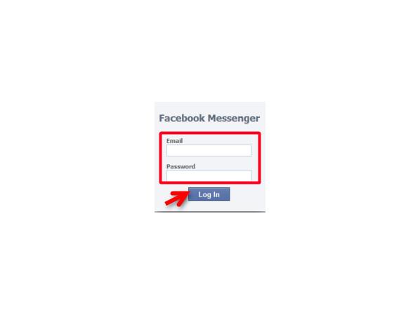 facebook anmelden de Greifswald