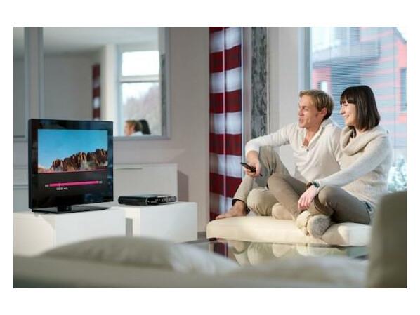 telekom entertain sendervielfalt im vergleich zu satellit. Black Bedroom Furniture Sets. Home Design Ideas