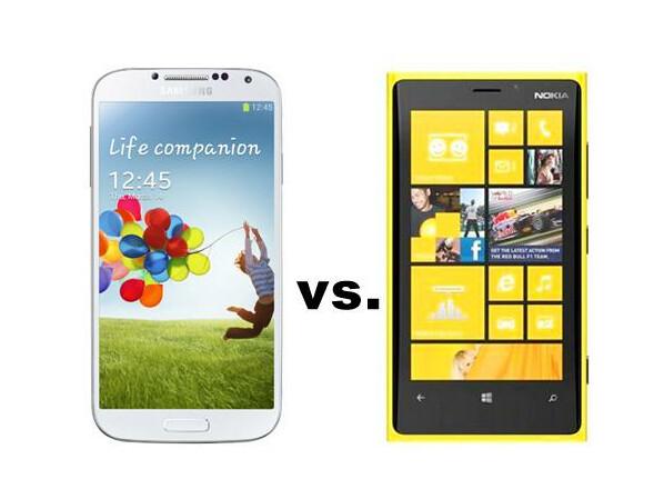 Mobiltelefone mit Android-Betriebssystem orten