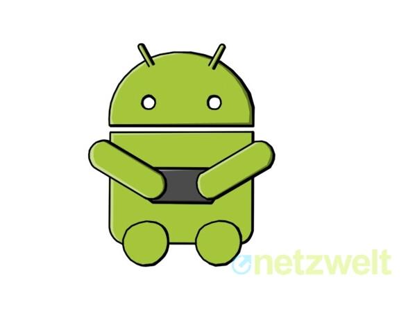 android diese must have apps sind f r tablets optimiert netzwelt. Black Bedroom Furniture Sets. Home Design Ideas