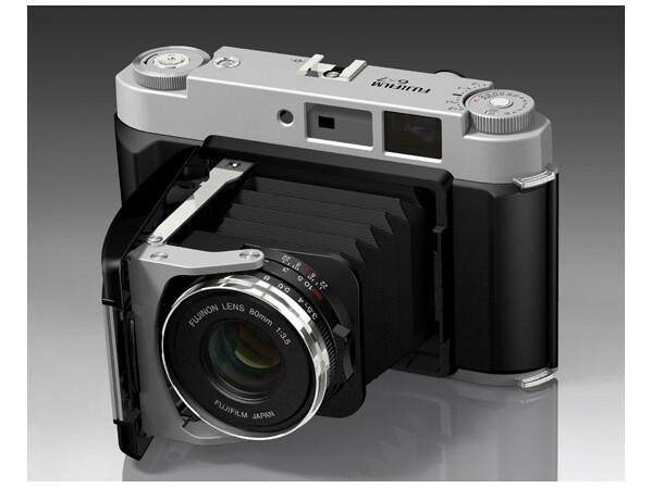 fujifilm plant der japanische fotobauer eine mittelformat systemkamera netzwelt. Black Bedroom Furniture Sets. Home Design Ideas