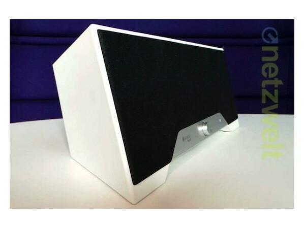 wlan lautsprecher f nf multiroom systeme im vergleich netzwelt. Black Bedroom Furniture Sets. Home Design Ideas