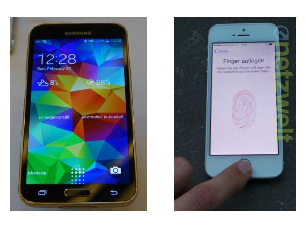 iPhone orten mit App und ohne App – so gehts