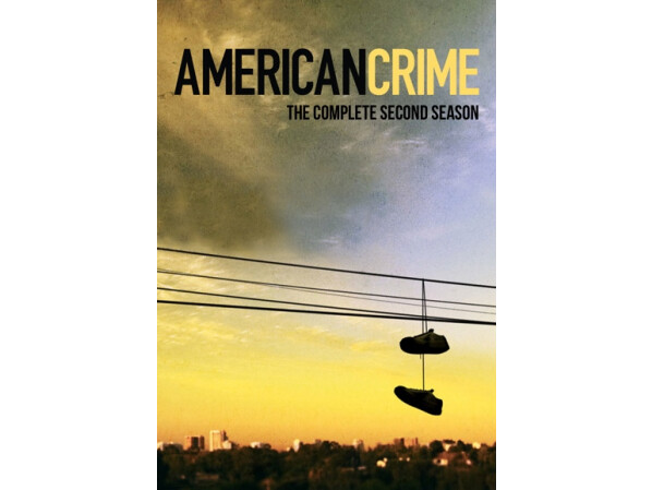 american crime staffel 2
