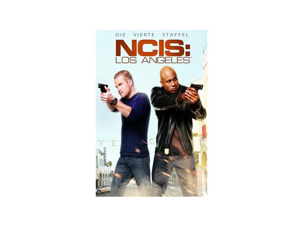 Navy Cis La Staffel 4 Episodenguide Netzwelt