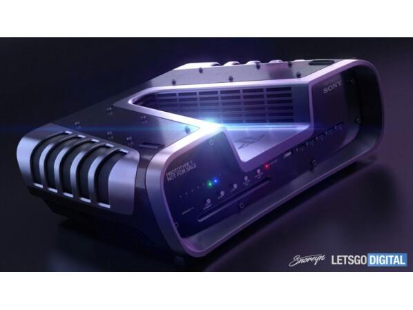 PS5-Patent: Sony könnte Party-Einladungen auf der PlayStation 5 revolutionieren