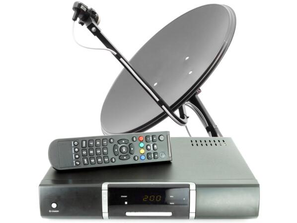 sat signal teilen mehrere receiver an einer sch ssel. Black Bedroom Furniture Sets. Home Design Ideas