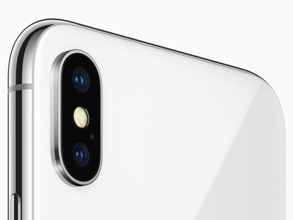Sim Karte Einlegen Iphone X.Iphone X Mit Diesen 8 Features Will Das Neue Iphone Punkten Seite
