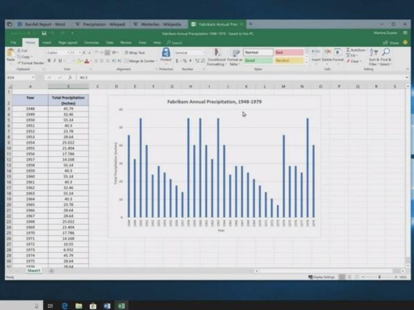 Windows 10: Praktisches Sets-Feature für Apps ist Geschichte