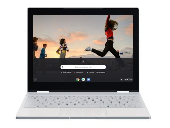 Windows 10 für Chromebooks: Google stoppt Entwicklung von Bootloader