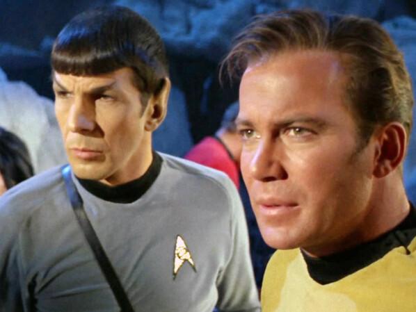 Darsteller Star Trek Discovery