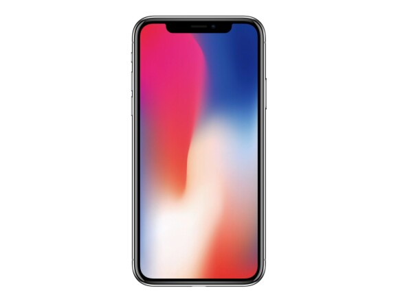 handy ortung iphone X