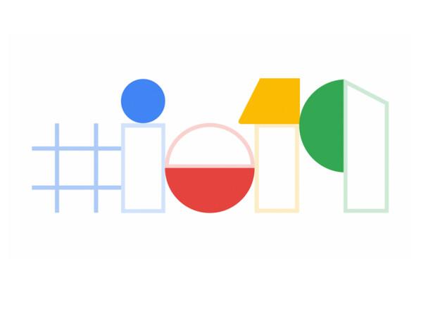 Google I/O 2019: Vorschau auf Android Q, Pixel 3a und mehr