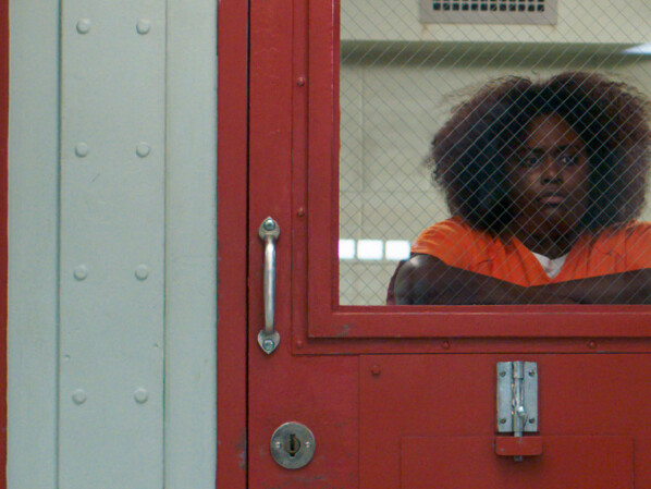 Orange Is the New Black: Netflix-Serie wird nach Staffel 7 ...  Orange Is the N...