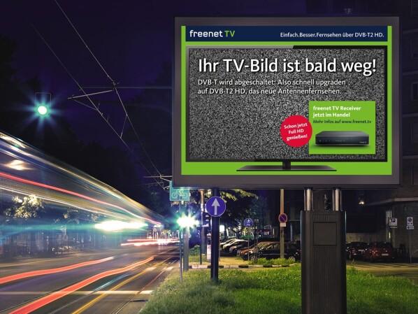 Freenet Tv Connect Empfang Kosten Und Sender Im überblick Netzwelt