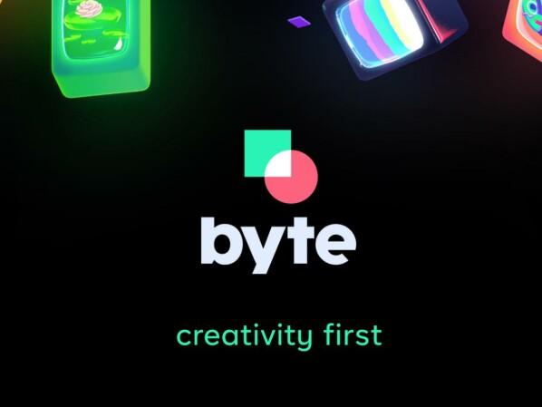 Byte: Offizieller Vine-Nachfolger für Android und iOS veröffentlicht