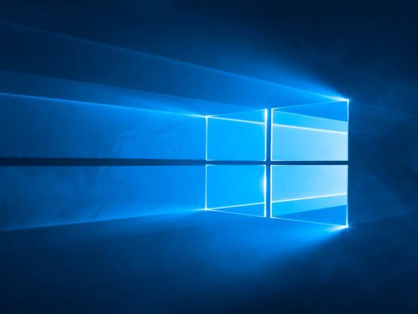 Windows 7 Auf Windows 10