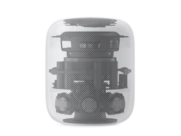 zu niedrige preise f r apple tv und homepod apple. Black Bedroom Furniture Sets. Home Design Ideas