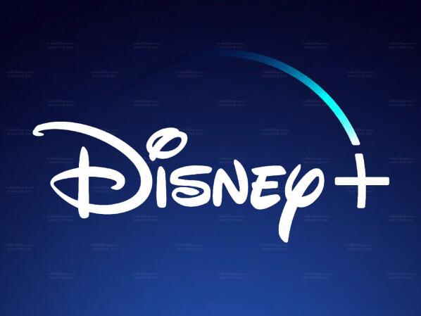 Disney+: Diese Filme und Serien starten bei Disneys Streamingdienst