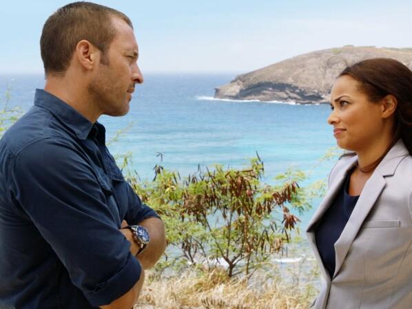 Hawaii Five 0 Episodenguide