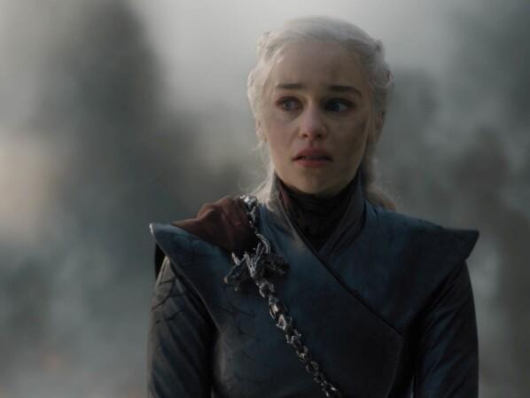 Game of Thrones: George R. R. Martin kündigt neues Ende für die Bücher an