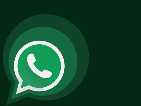 Image Result For Whatsapp Storung