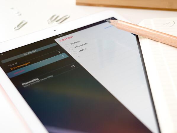 iPad im Unterricht nutzen: 12 essentielle Apps für Lehrer - NETZWELT