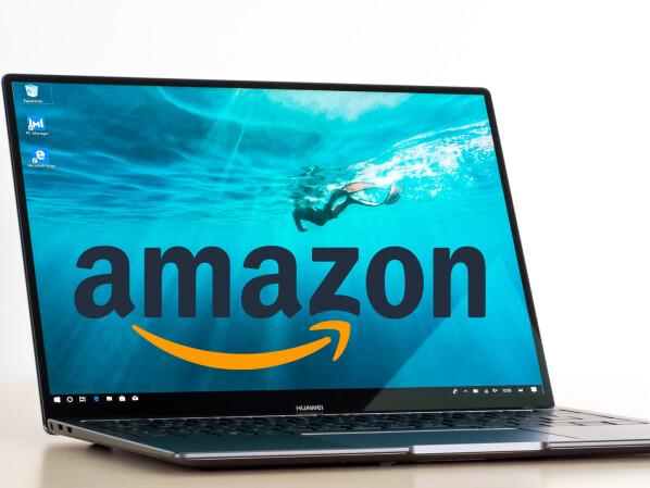 be148788920a26 Auch nach dem Prime Day lauern bei Amazon viele Deals auf euch.
