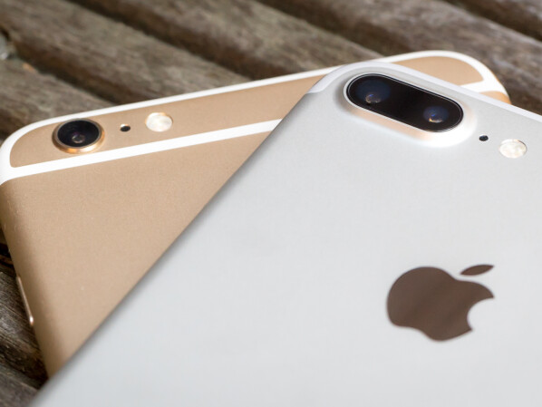 Iphone 7 Plus Sim Karte Einlegen Welches Format Brauche