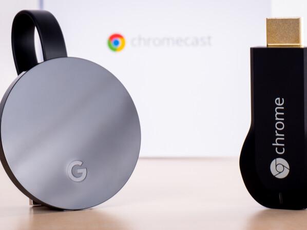 Die besten Chromecast-Apps: Diese Anwendungen solltet ihr kennen