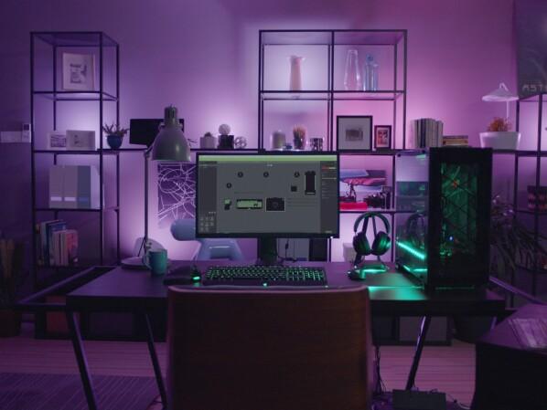 Starten Philips Hue : Smart home und herbst angebote amazon senkt philips hue im preis