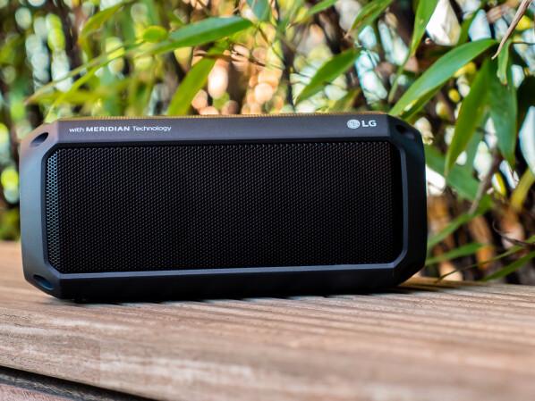 media markt soundwoche bluetooth speaker soundbars und. Black Bedroom Furniture Sets. Home Design Ideas