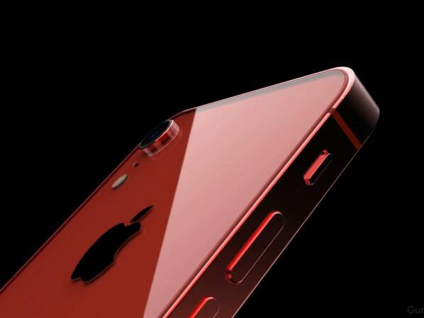 iPhone SE 2-Release: Alles läuft nach Plan - sagt Ming-Chi Kuo