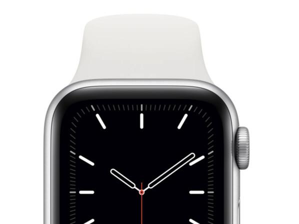 Neue Apple Watch Series 6: Ein schneller James Bond auf Jetski
